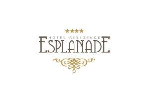 Hotel Residence Esplanade SRL