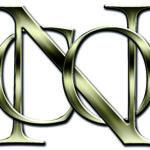 Logo Namco